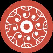 Simbol_rdec