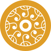 Simbol_rumen